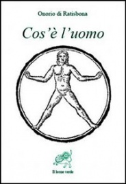Cos'è l'Uomo (eBook)