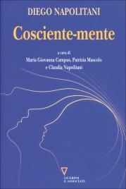 Cosciente-Mente