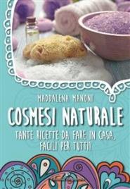 Cosmesi Naturale (eBook)