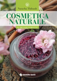 Cosmetica Naturale (eBook)
