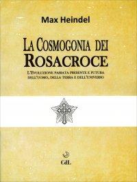 La Cosmogonia dei Rosacroce