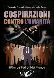 Cospirazioni contro l'Umanità