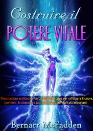 Costruire il Potere Vitale (eBook)