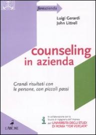 Counseling in Azienda