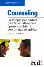 Counseling Vecchia Edizione 2003