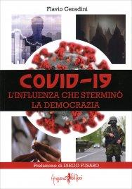 Covid-19. L'Influenza che...