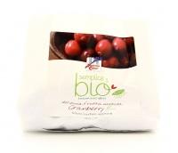Mirtilli Rossi Cranberry Bio - Deliziosa Frutta Morbida