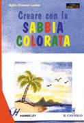 Creare con la Sabbia Colorata
