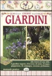 Creare Giardini
