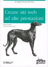 Creare Siti Web ad Alte Prestazioni