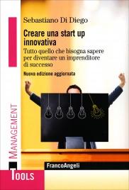 Creare una Start Up Innovativa