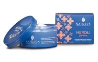 Crema Corpo Nutriente - Neroli Pesca 200 ml