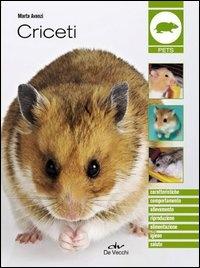 Criceti (eBook)