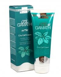 Crema Drenante Gambe - Gamathi Crio Cell
