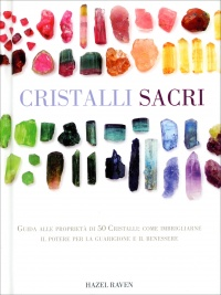 Cristalli Sacri
