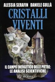 Cristalli Viventi
