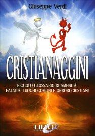 Cristianaggini