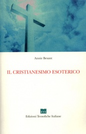 Il Cristianesimo Esoterico