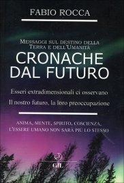 Cronache dal Futuro
