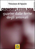 Cronoriflessologia (eBook)