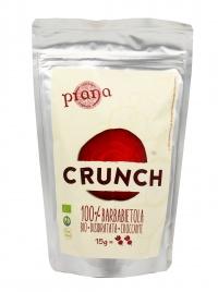 Crunch 100% Barbabietola Disidratata