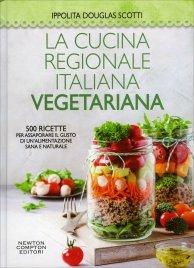 La Cucina Regionale Italiana...