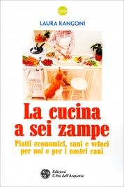 La Cucina a Sei Zampe