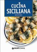 Cucina Siciliana (eBook)