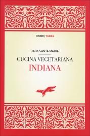 Cucina Vegetariana Indiana