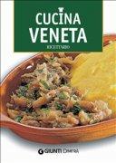 Cucina Veneta (eBook)