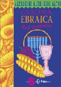 Ricette Di Cucina Internazionale Ed Etnica Libri