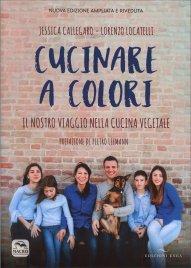 Cucinare a Colori