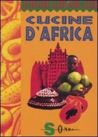 Cucine d'Africa