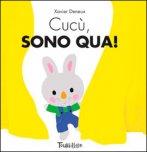 Cucù, Sono Qua!