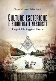 Culture Esoteriche e Significati...
