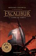 Excalibur - Vol. 2: Il Cuore di Derfel