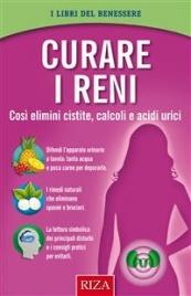Curare i Reni (eBook)
