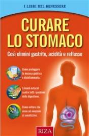 Curare lo Stomaco (eBook)