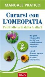 Curarsi con l'Omeopatia (eBook)