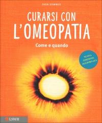 Curarsi con l'Omeopatia