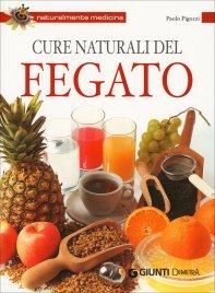 Cure Naturali del Fegato