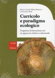 Curricolo e Paradigma Ecologico