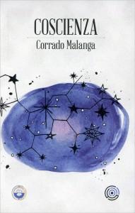 COSCIENZA di Corrado Malanga