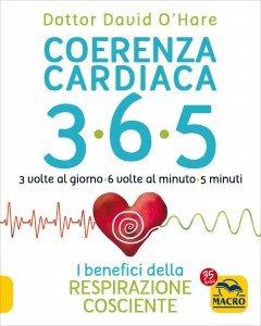 Coerenza Cardiaca 365