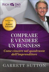 Comprare & Vendere un Business