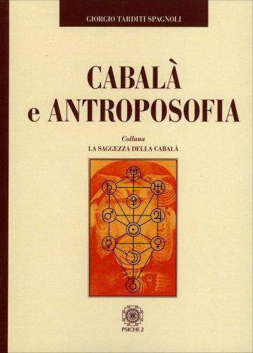 Cabala e Antroposofia