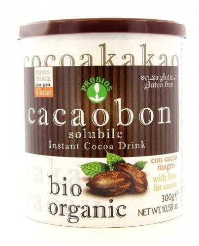 Cacaobon