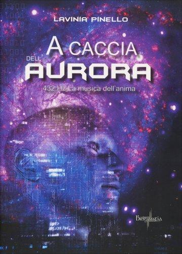 A Caccia dell'Aurora