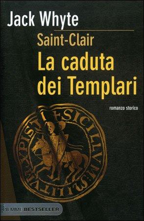 La Caduta dei Templari