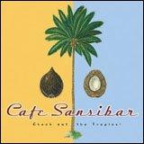 Cafe Sansibar